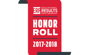 Murdy Elementary is a 2017-18 Honor Roll School! (1) - article thumnail image