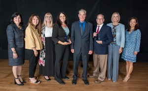 2018 California Distinguished School (1) - article thumnail image