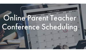Parent/Teacher Conferences - article thumnail image