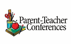 Parent-Teacher Conferences...Coming Soon - article thumnail image
