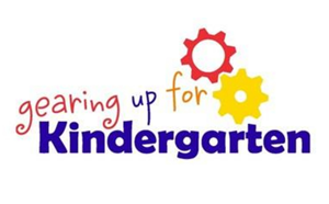 TK/Kindergarten Online Enrollment - article thumnail image
